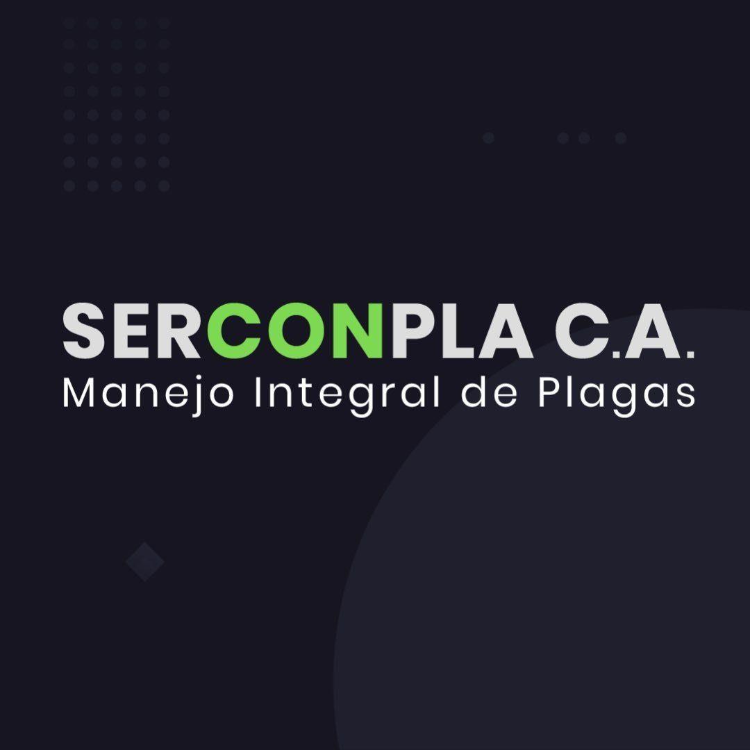 SERCONPLA C.A. | FUMIGACIÓN